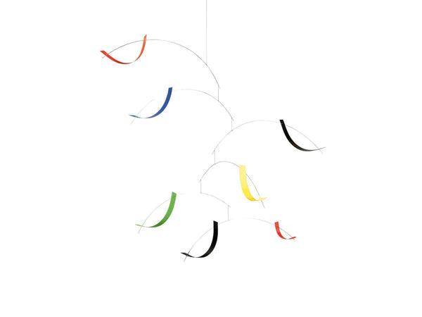 Breeze - Flensted Mobiles