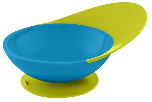 Catch Bowl Blue Green - Boon