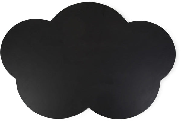 Cloud Blackboard Large - ChildHome