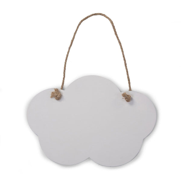 Cloud Blackboard Set of 2 - ChildHome