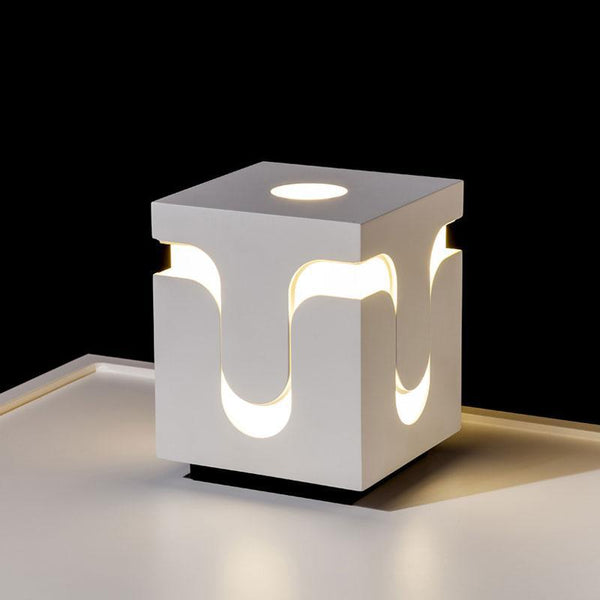 Moodelli Dimerlamp Modern Table Lamp