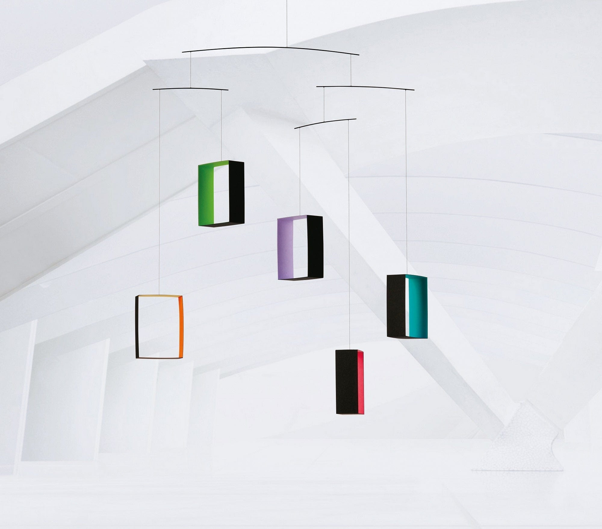 Perspectives - Flensted Mobiles