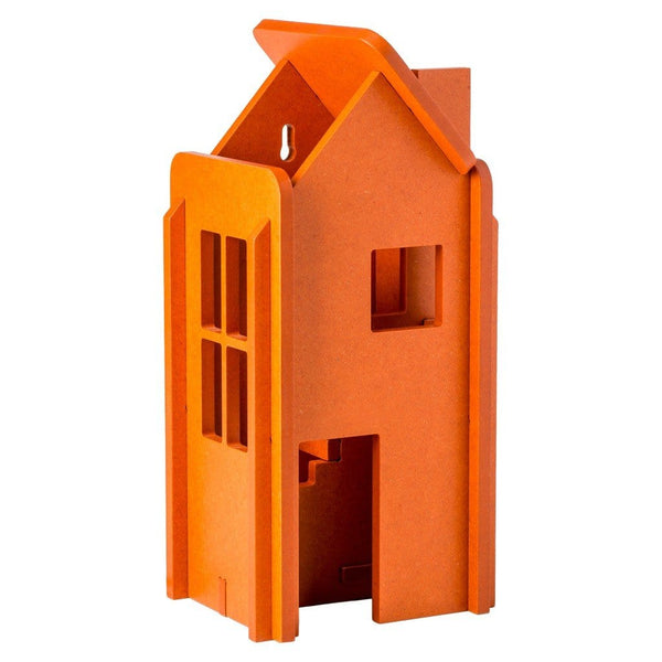 IO Kids Design IO Lighthouse Orange