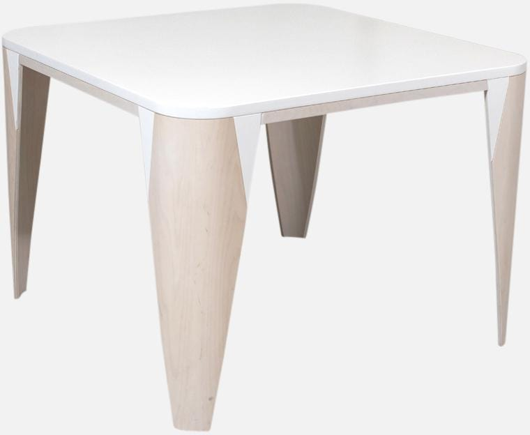 Lumo Kids Kaarna Table