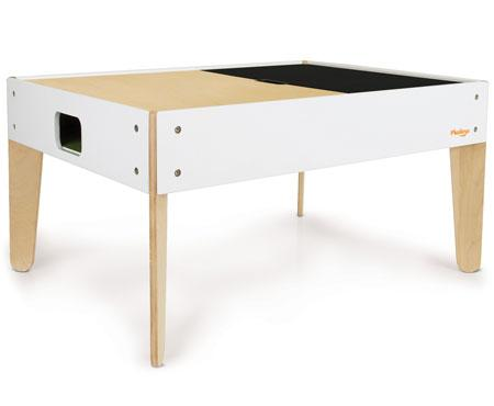 Little Modern Activity Table - P'kolino