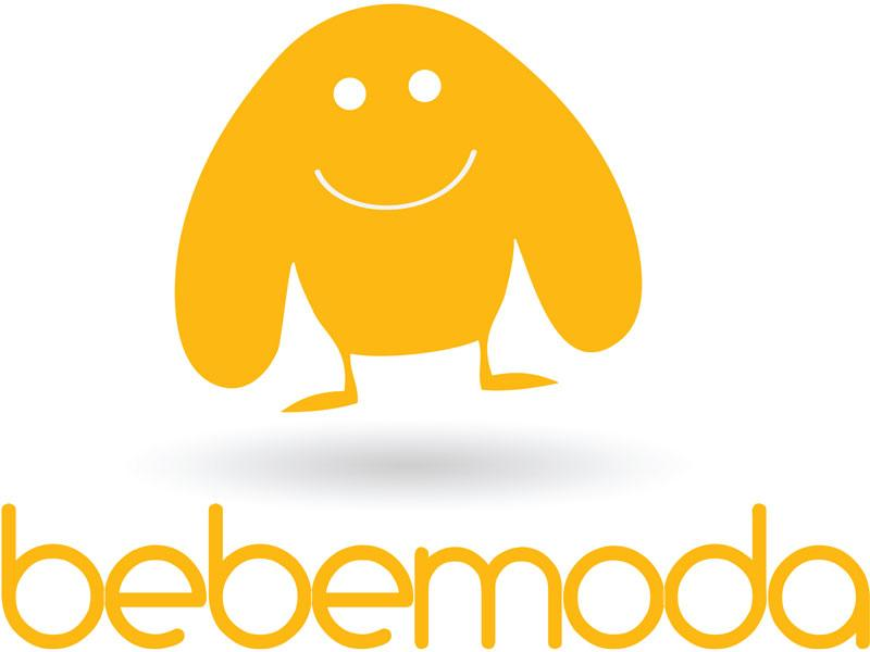 Bebemoda Replacement Evo Carry Cot Mattress