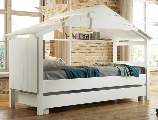 Mathy By Bols Star Treehouse Bed
