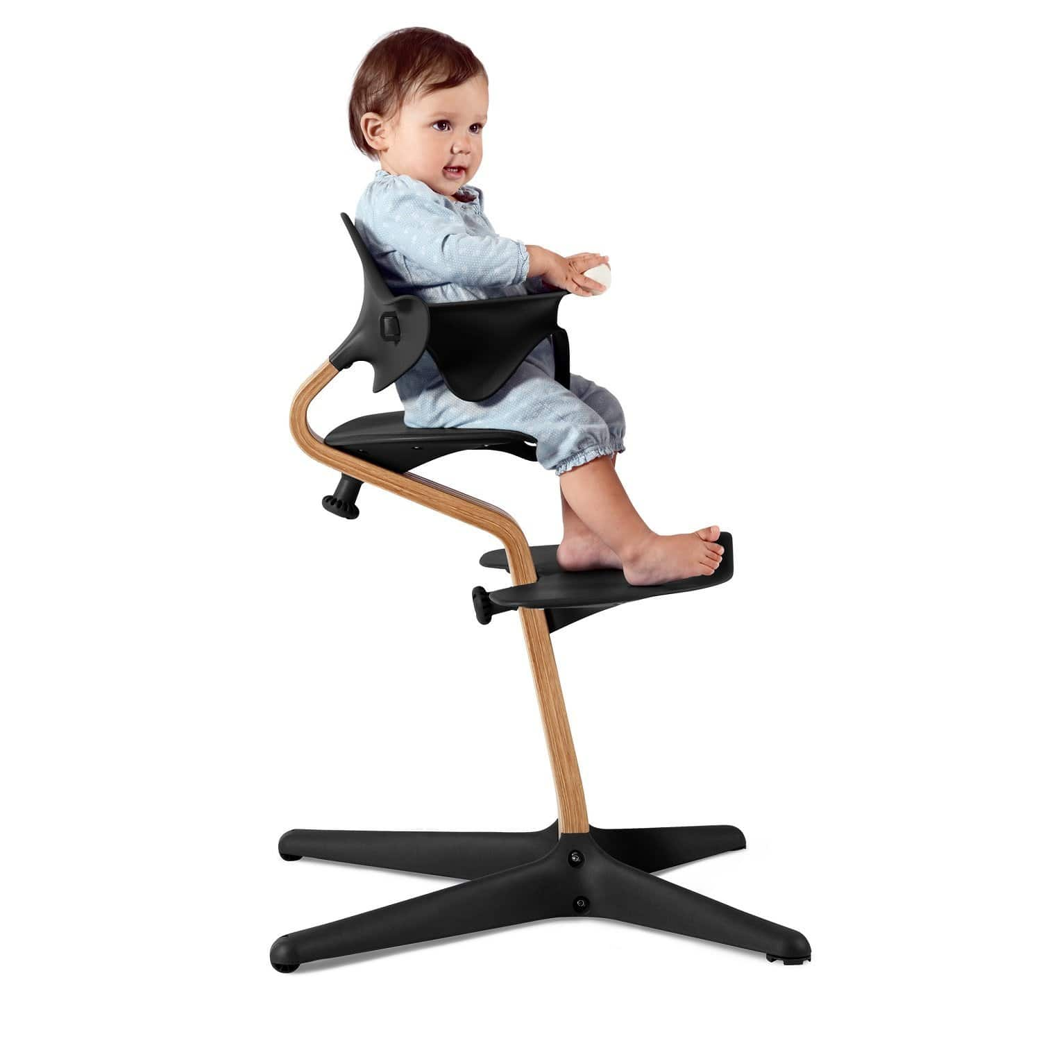 Nomi Nomi High Chair Harness