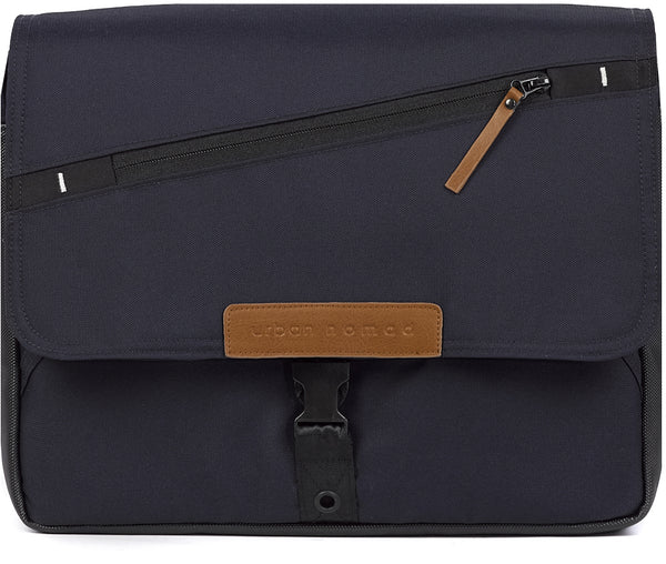 Mutsy Evo Changing Bag Urban Nomad Deep Navy - Mutsy
