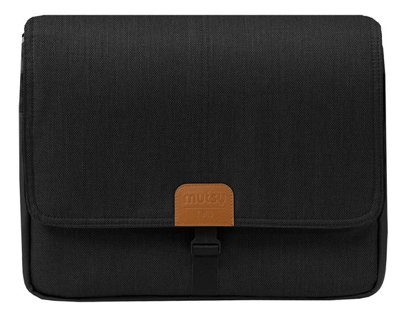 Mutsy Mutsy Nio Changing Bag North Black