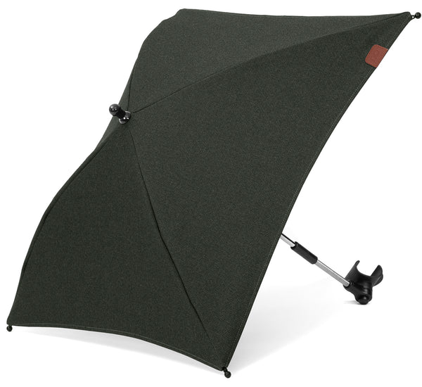 Mutsy Mutsy Nio Parasol Explore Amazon Green