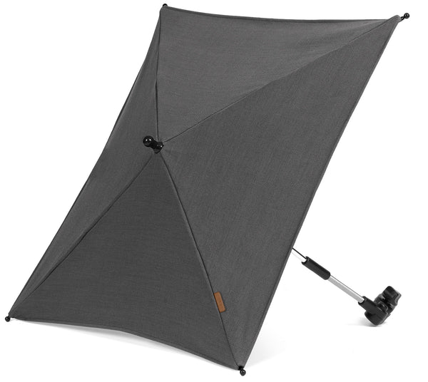 Mutsy Mutsy Nio Parasol North Grey