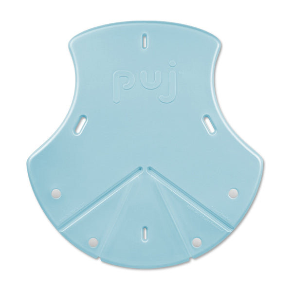 Puj Puj Tub Aqua Soft Baby Bath