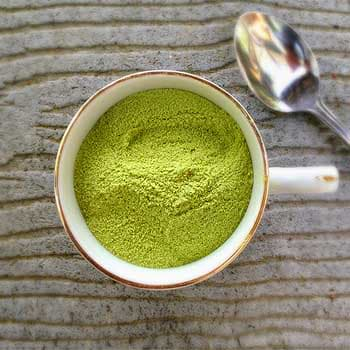 Why 1000's of South African's are Enjoying these 7 Benefits Of Matcha Green Tea