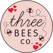Three Bees Company