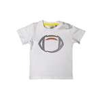 Boys Football T-Shirt