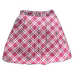 Novelty Claire Skirt