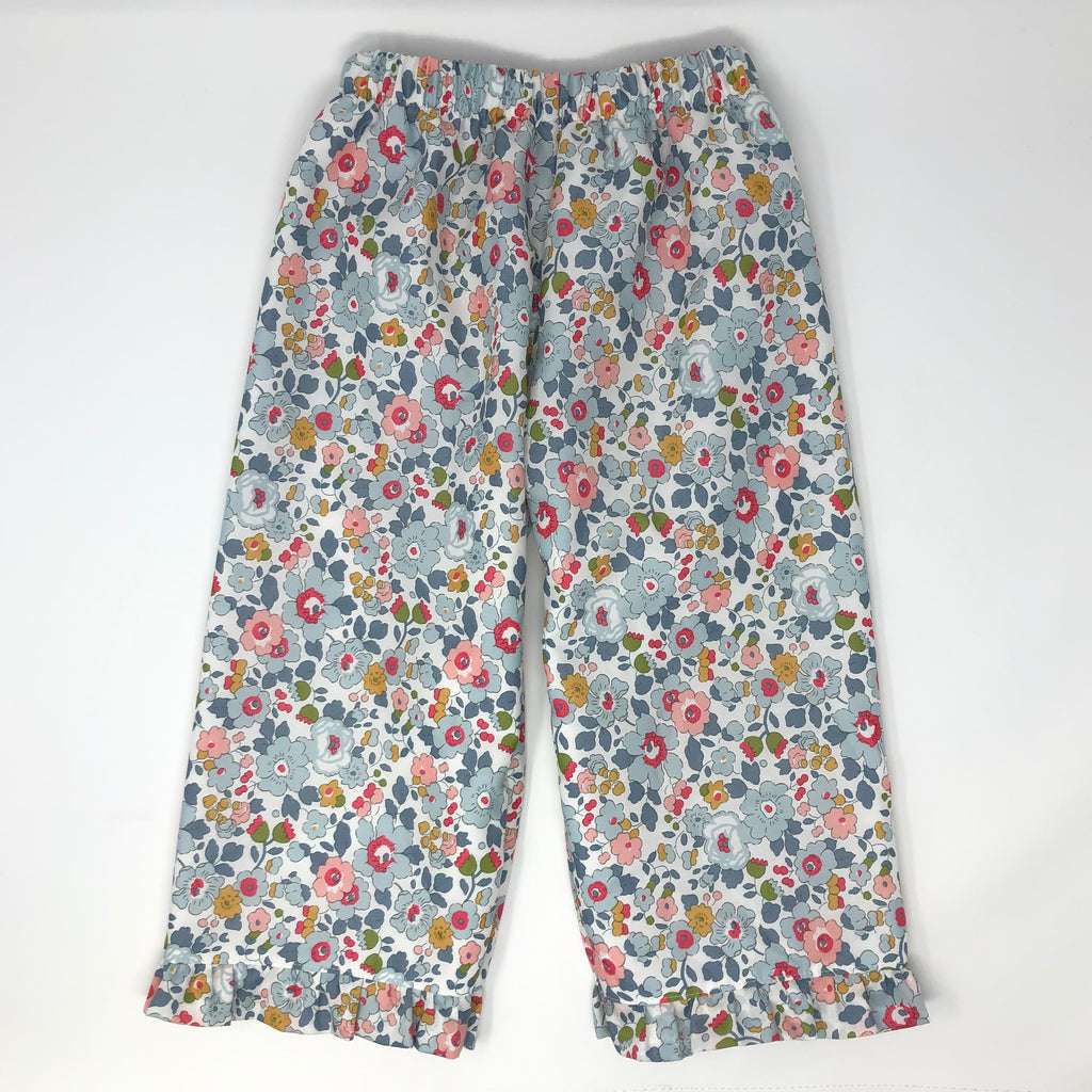 Liberty of London Piper Pant