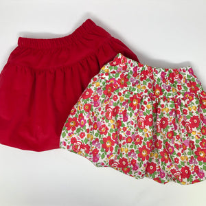 Liberty of London Claire Skirt