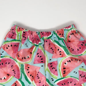 Novelty Amali Short