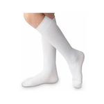 Nylon Knee High Socks (Unisex)
