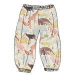Liberty of London Rhett Banded Pant
