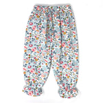 Liberty of London Ellison Pantaloon Pant