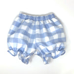 Buffalo Plaid Ellison Pantaloon Bloomers