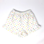 Polka Dot Amali Short