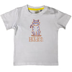 Tiger Boys T-Shirt