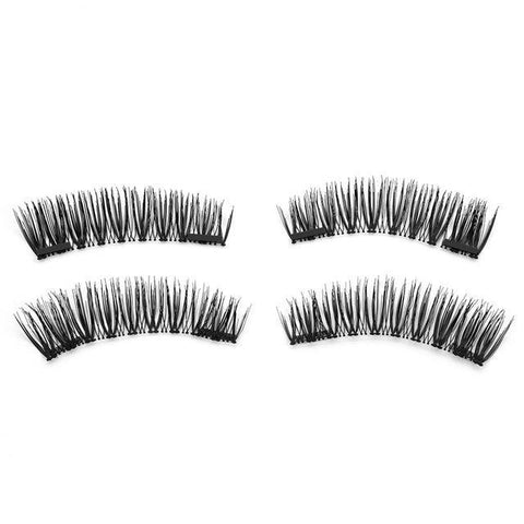 FlexNeat Eyelashes - Trenchy