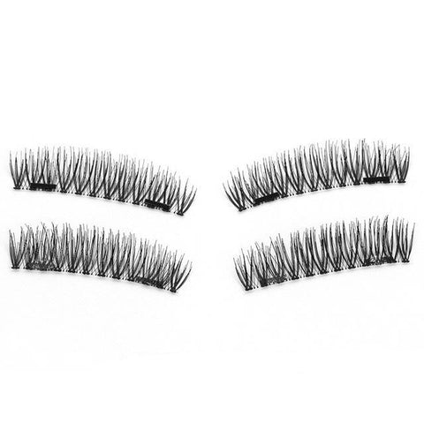 FlexNeat Eyelashes - Voxy
