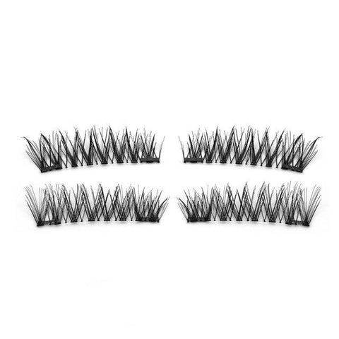 FlexNeat Eyelashes - Winy