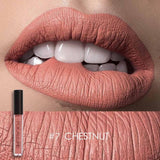 FlexNeat -  Lipstick