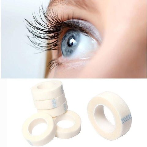 FlexNeat Eyelashes -5 Rolls