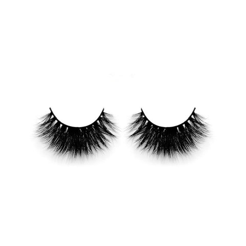 FlexNeat Eyelashes - Crisscross