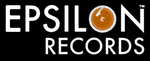 Epsilon Records LLC