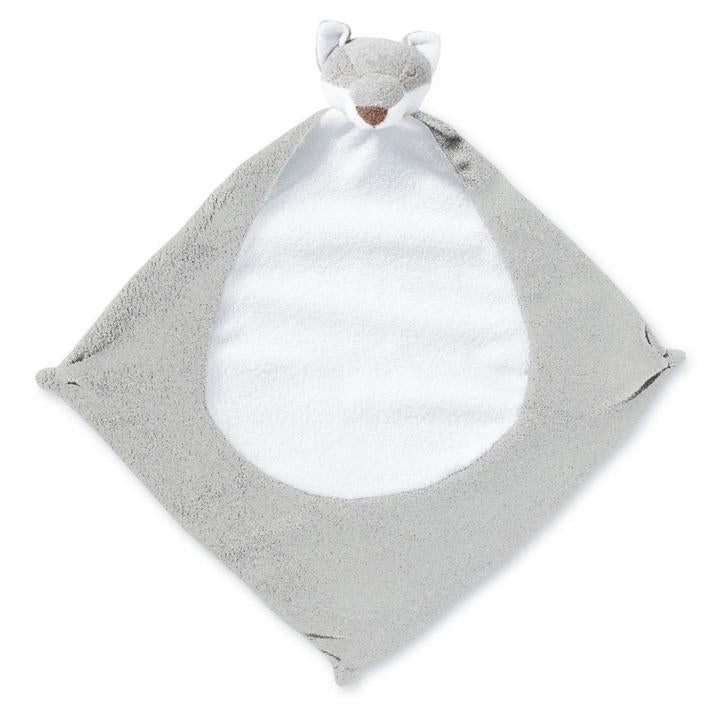 Angel Dear- Fox Lovie Blankie