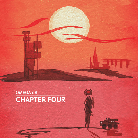 Chapter Four - OMEGA dB