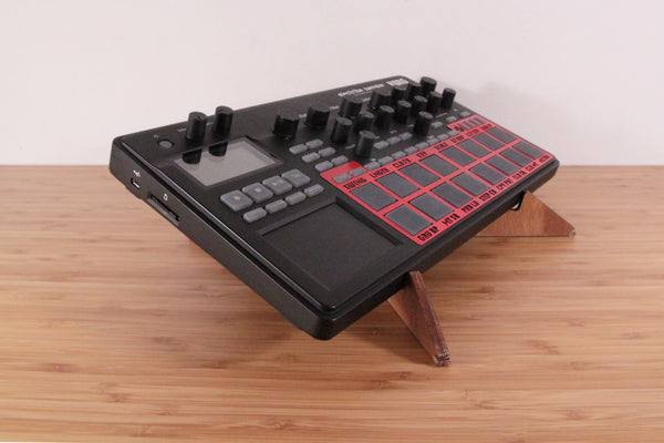 Cremacaffè KOSMO stand and Electribe
