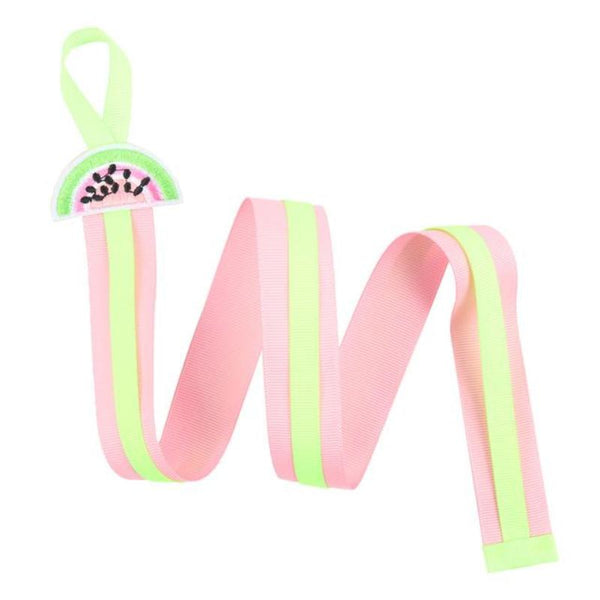 Watermelon Bow Organiser