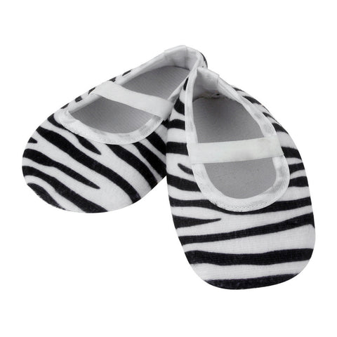 Baby Girl Princess Prewalker Shoes Striped Soft Sole Shoes Infant Leisure First Walkers Girl Toddler Shoes