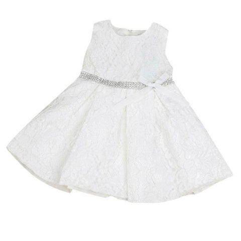 Princess Costumes Kids Lace Dress Robe Enfant 2017 Girls Party amd Wedding Dresses Clothes