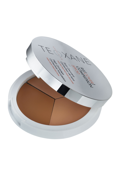 Image: RE [Cover] Complexion SPF50
