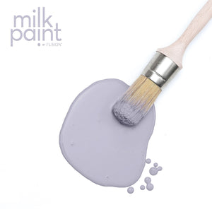 Wisteria Row Milk Paint