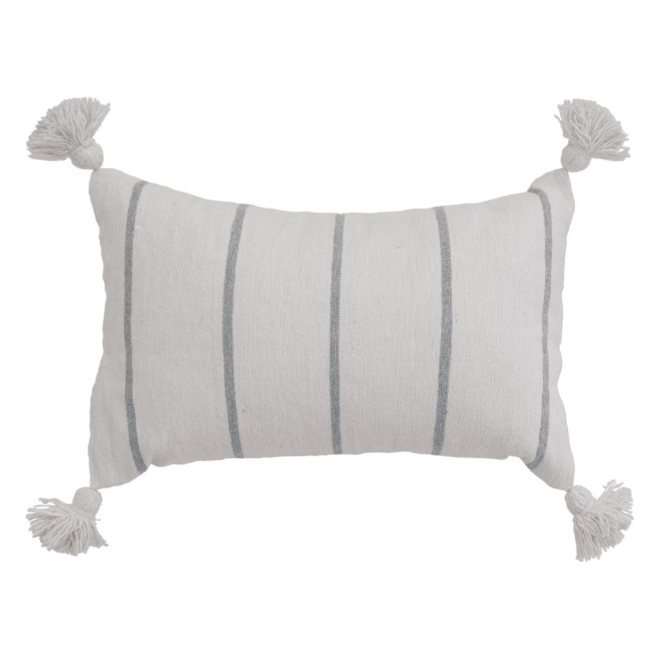 Moroccan Pillow Classic