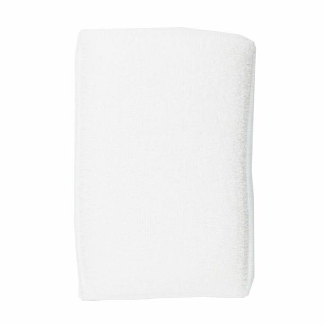 Applicator Pads - Package of 2