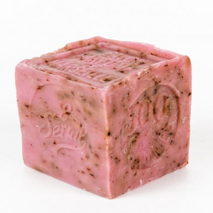 Marseille Soap Cube 300g