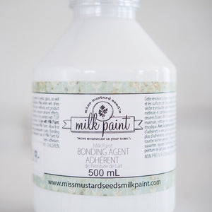 Miss Mustard Seed Bonding Agent - The Lemonade Stand