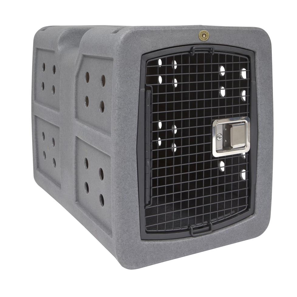 G3 Framed Door Kennel